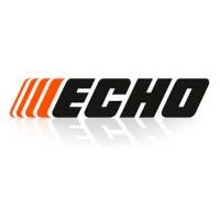 Карбюратори до ECHO